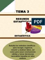 Tema 3 Resumen Estad_stico