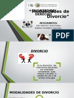 Modalidades de Divorcio- DIAP.pptx