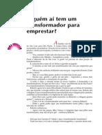Telecurso 2000 - Física 46