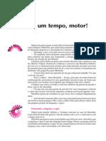 Telecurso 2000 - Física 28
