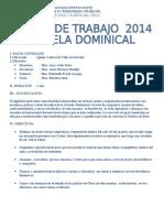 plantrabajoescueladominical-140217110823-phpapp02.docx