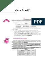 Telecurso 2000 - Física 04