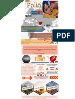 infograph flyer final draft