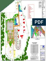 PLANO CLAVE_CABALLOCOCHA-A1.pdf