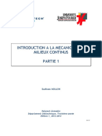 MMC Partie 1