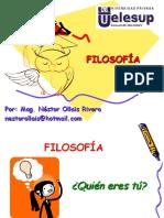 FILOSOFIA-PRIMERA UNIDAD[1] 16.ppt