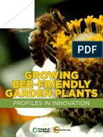 GrowingBeeFriendlyReport Web