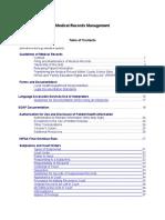 medicalrecordsmanagement.doc