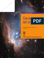 claroscurodeluniverso-120218160951-phpapp01