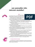 Telecurso 2000 - Física 27
