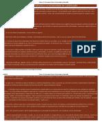 Próteses PIP (Poly Implant Prothese) E a Necessidade de Substituição