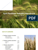 Fertilizerindustryhandbook2014slidesonly 141027044817 Conversion Gate01