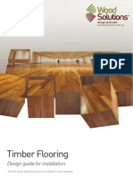 Design Guide 09 Timber Flooring 5-6 MB