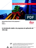 Application FieldManual1 Es1100