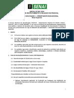 edital-sistema-senai-002-16-orientador-educacional.pdf