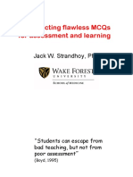 Constructing flawless MCQs for assessment and learning.pdf