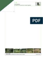 WEB_javni_gradski_vrtovi.pdf