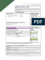 Soluciones-20111207-103641