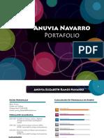 Portafolio Copy (1)