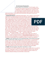 copyofbacterialinquiryplanningsheet