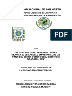 Informe Final de Tesis Corregido 13-05-15