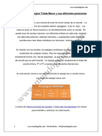 Leccion_4.8_Arpegios_de_acorde_triada_menor
