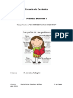 Practica Docente Tp1
