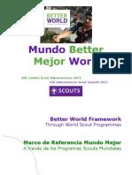 9.- 5-Mundo Mejor Cumbre