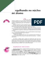 Telecurso 2000 - Física 48
