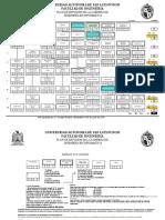 Plan_Informatica_2015.pdf