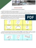 2 -  ESTUDIO DE LA ESCRITURA.pdf