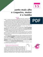 Telecurso 2000 - Física 15
