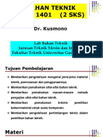 Session 0 - Outline