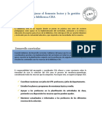 Orientaciones Fomento Lector.pdf