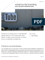 brand-identity - es.pdf