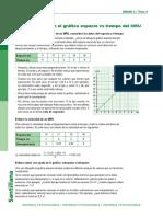 FA U03 Tema 4.pdf