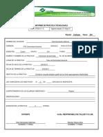 INFORME DE PRACTICAS 2.pdf