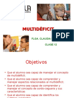 Clase 12 Multideficit 2014 (1)