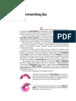 Telecurso 2000 - Física 00