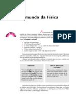 Telecurso 2000 - Física 01