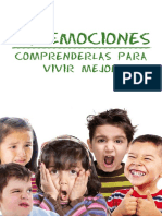 GUIAEMOCIONES_v2-1.pdf