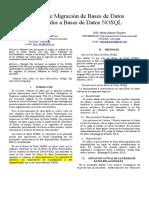 Articulo Miryan d. Iza Carate