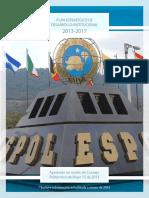 planestrategico2013-2017 (1).pdf