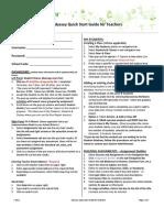 2 Odyssey Quick Start for Teachers_v2012.pdf