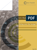 CTI Shale Gas Report Designed Web v4