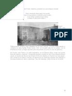 2016-01-11 La Quinta Del Prado