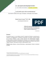 Ensayo Dennis Guerra Centeno.pdf1.pdf