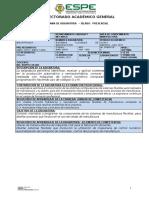 07a 32074-21610 Sist. Flexibles de Manufactura-silabo 2016-04-18