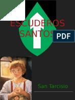For. Doc Virtudes Del Escudero