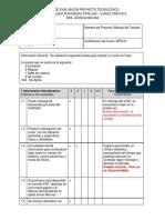 evaluacion para proyecto final sor perez-corregida 1